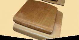 Комплектующие детали для ученической мебели
